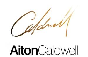 aiton-caldwell-logo